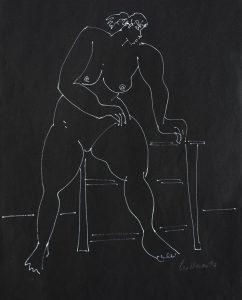 standing-nude