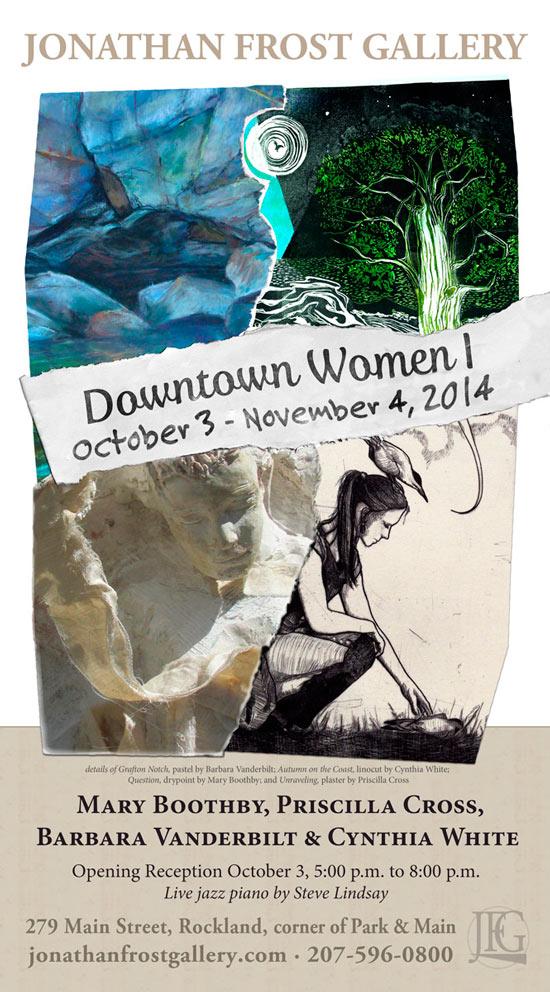 Downtown-Women-I-evite