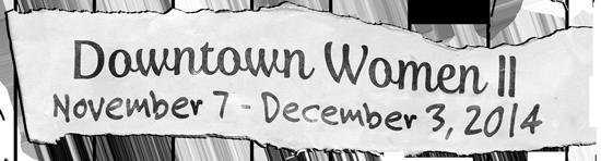 Downtown-Women-IIbanner